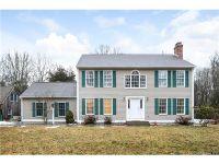 Home for sale: 8 Ridgebury Rd., East Haddam, CT 06423