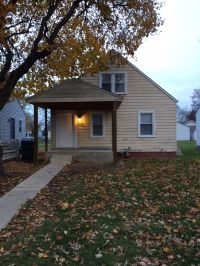 Home for sale: 2400 S. Beacon, Muncie, IN 47302