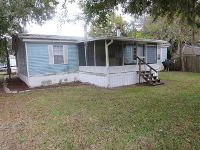 Home for sale: Kirkland St., Mulberry, FL 33860