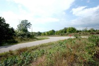 Home for sale: L1 N. Poplar Rd., Baraboo, WI 53913