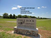 Home for sale: Lot 5 Table Rock Airport, Golden, MO 65658