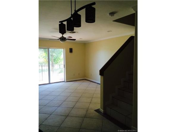 Pinecrest, FL 33143 Photo 1