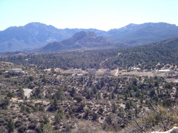 11620 N. Dovetail Rd. 25 Acres, Prescott, AZ 86305 Photo 12