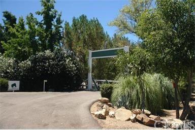 38851 Avenida la Cresta, Murrieta, CA 92562 Photo 2