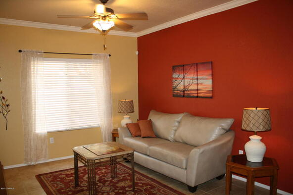 7050 E. Sunrise, Tucson, AZ 85750 Photo 5