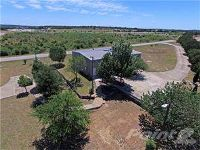 Home for sale: 225 County Rd. 276, Leander, TX 78641