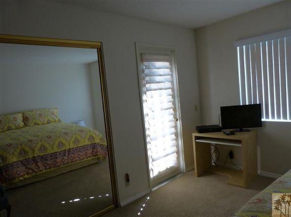 223 Vista Royale Cir. West, Palm Desert, CA 92211 Photo 14