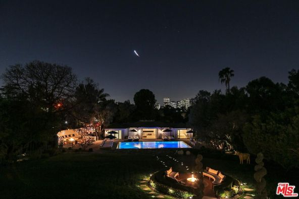 10250 W. Sunset, Los Angeles, CA 90077 Photo 53