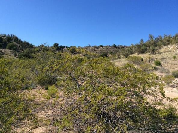 6450 N. Canyon Rd., Rimrock, AZ 86335 Photo 2
