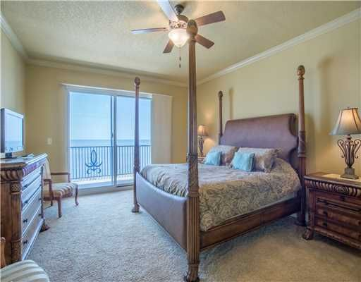 1200 Beach Dr. Unit 705, Gulfport, MS 39507 Photo 8