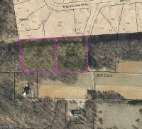 Home for sale: 180 Shoaf Dr., Lexington, NC 27295