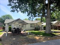 Home for sale: 620/630 E. 10th St., Weiser, ID 83672