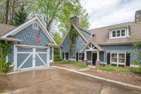 Home for sale: 109 Trout, Clarkesville, GA 30523