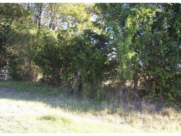 2 Hwy. 121, Bonham, TX 75418 Photo 6