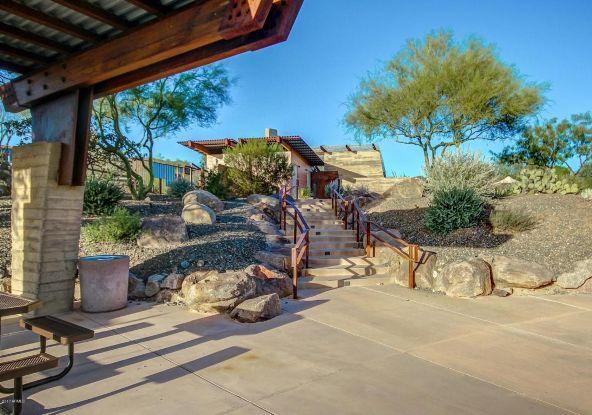 1537 W. Blaylock Dr., Phoenix, AZ 85085 Photo 43