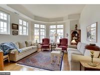 Home for sale: 2550 38th Avenue N.E., Minneapolis, MN 55421