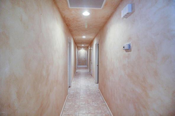 26214 N. 102nd Avenue, Peoria, AZ 85383 Photo 35