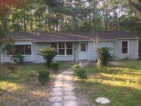 Home for sale: 62 Audubon Dr., Havana, FL 32333