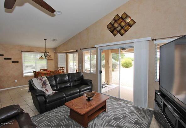 85 S. Seville Ln., Casa Grande, AZ 85194 Photo 60