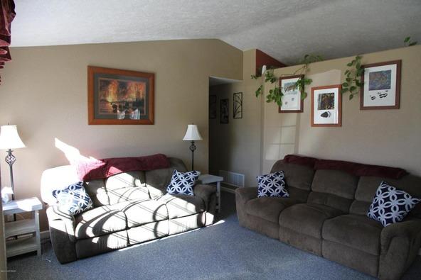 48535 Grant Ave., Kenai, AK 99611 Photo 75