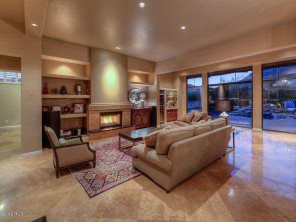 12374 N. 136th Pl., Scottsdale, AZ 85259 Photo 9
