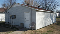 Home for sale: 314 Ferry St., Brookport, IL 62910