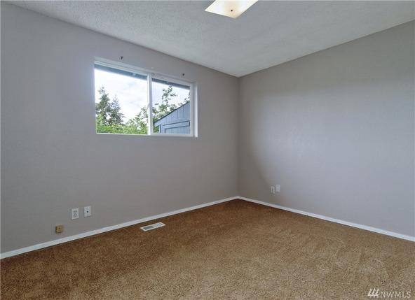 4016 E. K St., Tacoma, WA 98404 Photo 13