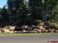 Home for sale: 3781 Grand Mesa, Montrose, CO 81403