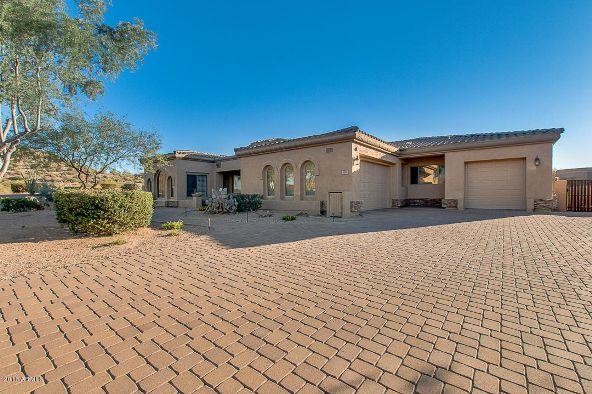 11263 E. Ajave Dr., Scottsdale, AZ 85262 Photo 2