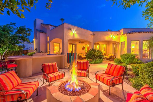 1512 W. Augusta Avenue, Phoenix, AZ 85021 Photo 1