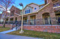 Home for sale: 8921 E Phillips Dr, Centennial, CO 80112