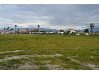 Home for sale: 0 Lyon X Acacia, Hemet, CA 92543