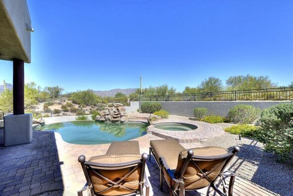 10136 E. Filaree Ln., Scottsdale, AZ 85262 Photo 26