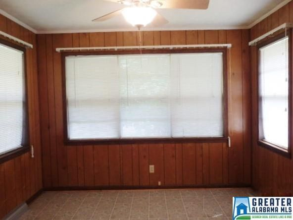 120 Jackson Ave., Sylacauga, AL 35151 Photo 3