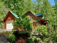 Home for sale: 124 Trapper Ln., Waynesville, NC 28785