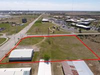 Home for sale: 811 S. Haverhill Rd., El Dorado, KS 67042