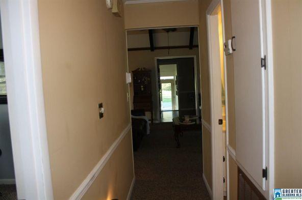 6898 Co Rd. 36, Altoona, AL 35952 Photo 43