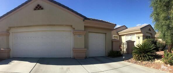 37235 Skycrest Rd., Palm Desert, CA 92211 Photo 43