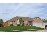 Home for sale: 294 Tradition Ln., Danville, IN 46122