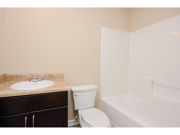4081 Browne Ct., Conley, GA 30288 Photo 44