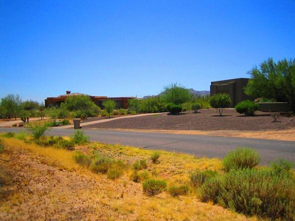 28425 N. 151st St., Scottsdale, AZ 85262 Photo 38