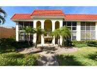 Home for sale: 133 Avenida Messina #4, Sarasota, FL 34242