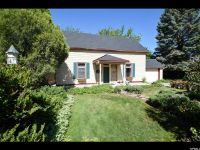 Home for sale: 445 N. 300 E., Pleasant Grove, UT 84062
