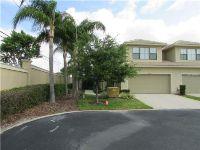 Home for sale: 2509 Silverback Ct., Palm Harbor, FL 34684