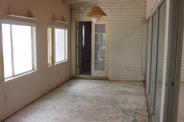 1035 E. Irene, Pearce, AZ 85625 Photo 8