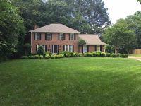 Home for sale: 224 Cypress Creek Dr., Spartanburg, SC 29307