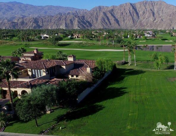 53485 Via Bellagio, Lot #315, La Quinta, CA 92253 Photo 5