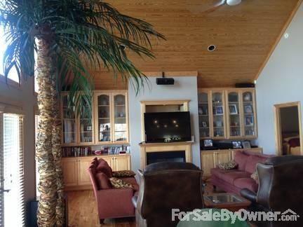 37 Lake Pointe Ln., Arley, AL 35541 Photo 29