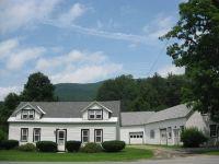 Home for sale: 4481 Route 7a Hwy., Arlington, VT 05250