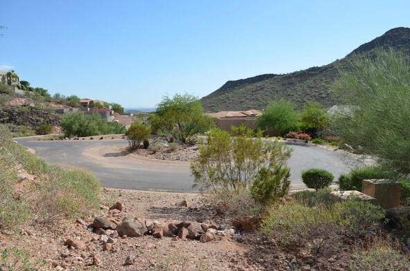 9845 N. Solitude Canyon, Fountain Hills, AZ 85268 Photo 19